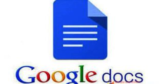 What is Google Docs and How to Use Google Docs?