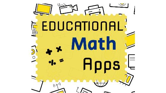 Best math apps for android, গণিত সমাধানের জন্য সেরা ৫ টি মোবাইল অ্যাপস