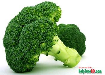 broccoli can prevent cancer, ব্রকোলি ক্যান্সার প্রতিরোধ করতে পারে