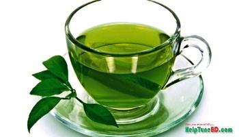 green tea can prevent cancer, গ্রীন টি ক্যান্সার প্রতিরোধ করতে পারে