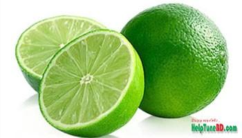lemon can prevent cancer, লেবু ক্যান্সার প্রতিরোধ করতে পারে
