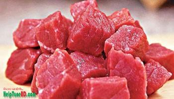 organic meat can prevent cancer, অরগানিক মাংস ক্যান্সার প্রতিরোধ করতে পারে