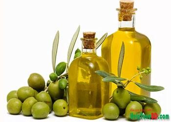 অলিভ অয়েল ক্যান্সার প্রতিরোধ করতে পারে, Oliv oil can prevent cancer