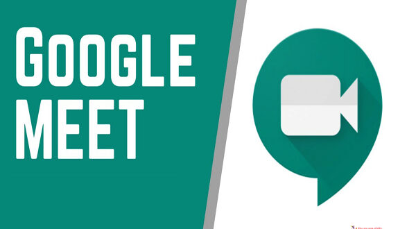 What is google meet and how to use google meet